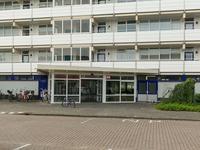 Boudewijnstraat 57 in Bolsward 8701 XS