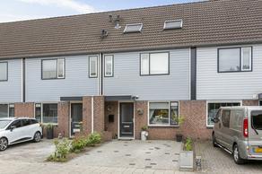 Boekvink 37 in Veenendaal 3906 AT
