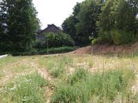 Oude Maastrichterweg Kavel 20 in Gulpen 6271 EA