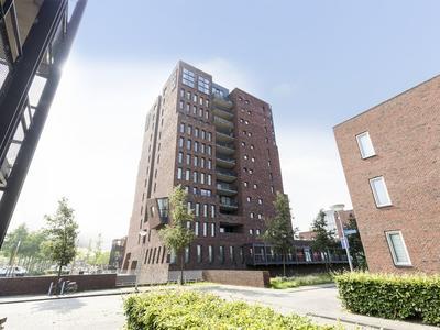 Habanera 15 in Nieuw-Vennep 2152 SK
