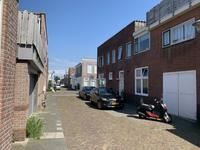 De Ruijterstraat 32 in Den Helder 1782 RK