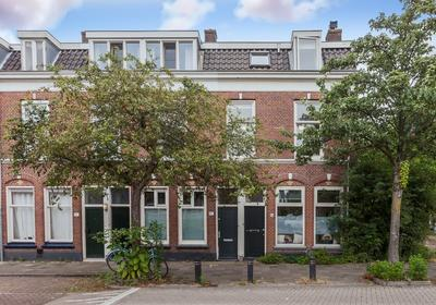 Minstraat 58 Bis in Utrecht 3582 CD