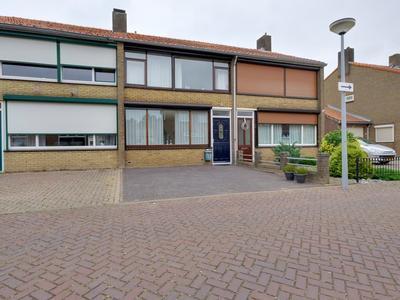 Keizer Hendrikstraat 28 in Zevenaar 6901 EW