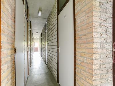 Kopslaan 22 in Santpoort-Zuid 2082 EH