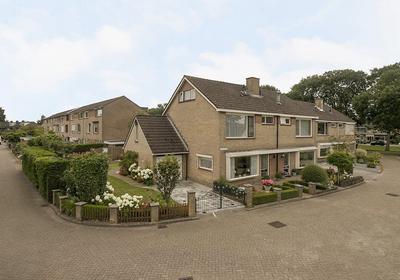 Boterbloemstraat 19 in Klaaswaal 3286 VA