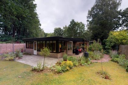 Heidestraat 101 A39 in Rekem