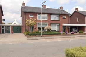 Emmastraat 34 in Angeren 6687 BS