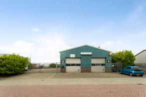 Zilverhoek 15 in Steenbergen 4651 SP