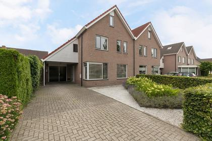 Van Goyenstraat 5 in Ommen 7731 SV