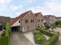 Van Goyenstraat 5 in Ommen 7731 SV