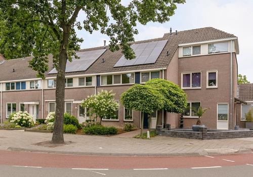 Fransebaan 172 in Eindhoven 5627 JJ