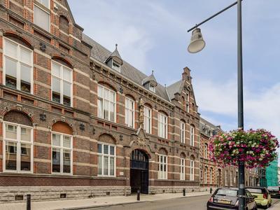 Munsterstraat 14 E in Roermond 6041 GA