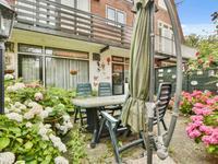 Catharina Van Clevepark 16 in Amstelveen 1181 AT