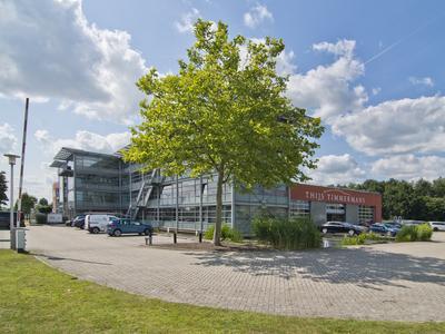 Filipsweistraat 9 B in Waardenburg 4181 CH