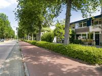 Purcelldreef 101 in Tilburg 5012 AK