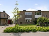 Marijkestraat 20 in Beek 6191 AR