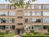 Vegelinsoord 76 in Rotterdam 3079 KM