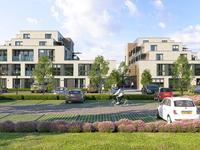 Groot Zonnehoeve - Apeldoorn (Bouwnummer B01) in Apeldoorn 7325 AS