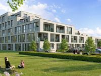 Groot Zonnehoeve - Apeldoorn (Bouwnummer A02) in Apeldoorn 7325 AS
