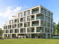 Groot Zonnehoeve - Apeldoorn (Bouwnummer A11) in Apeldoorn 7325 AS