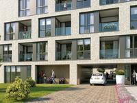 Groot Zonnehoeve - Apeldoorn (Bouwnummer B17) in Apeldoorn 7325 AS