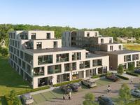 Groot Zonnehoeve - Apeldoorn (Bouwnummer B21) in Apeldoorn 7325 AS