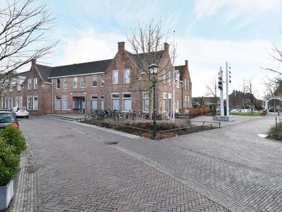 Dorpsstraat 40 Q in Nootdorp 2631 CT