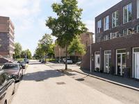 Waterlelie 16 in Zwolle 8043 NZ