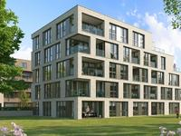Groot Zonnehoeve - Apeldoorn (Bouwnummer A42) in Apeldoorn 7325 AS