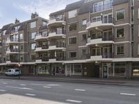 Kerkewijk 83 H in Veenendaal 3901 EE