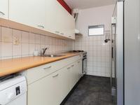 Rontgenhof 8 in Hoogeveen 7909 AN