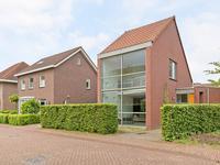 Margareta Van Kuyclaan 26 in Helmond 5706 MD