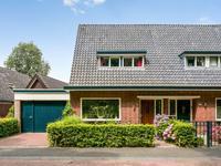 Mondafseweg 31 in Bergen Op Zoom 4625 CP