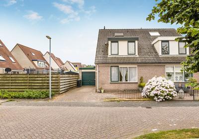 Schoutsland 32 in Andijk 1619 DN