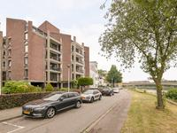 Blekerij 74 E in Maastricht 6212 XX
