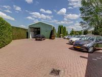 Rozenbogerd 5 in Zaltbommel 5301 KD