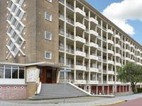 Ridderspoorweg 104 in 'S-Gravenhage 2565 AN