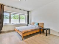 Amsterdamseweg 516 -A in Amstelveen 1181 BX