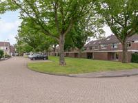Helling 53 in Drachten 9202 TP