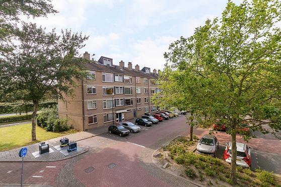 Heijermansplein 211 in Schiedam 3123 LK