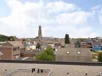 Boermansstraat 36 in Weert 6001 CG