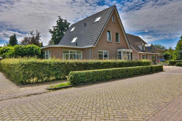 2 het huis