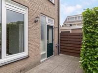 A.M. De Jonglaan 13 in Uithoorn 1422 GH