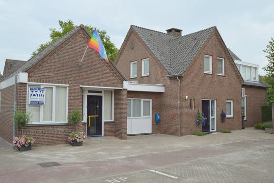 Kerkepad 6 in Lierop 5715 CC