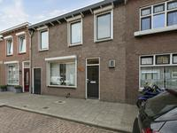 Oeverstraat 73 in Tilburg 5021 PE