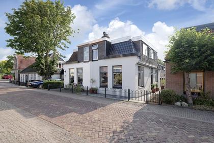 Dijk 92 in Broek Op Langedijk 1721 AH