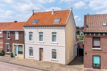 Baarlosestraat 8 in Venlo 5921 ED