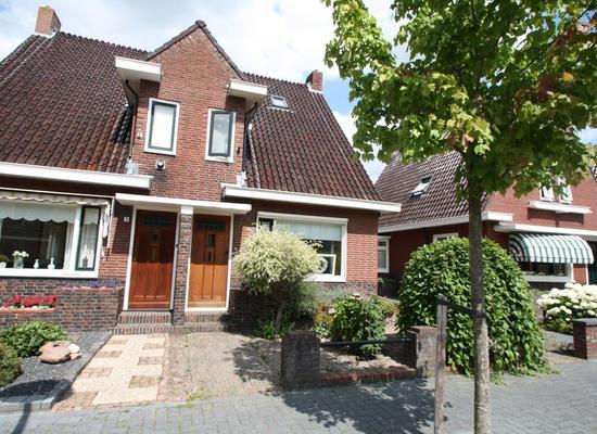 Acacialaan 19 in Winschoten 9674 AA