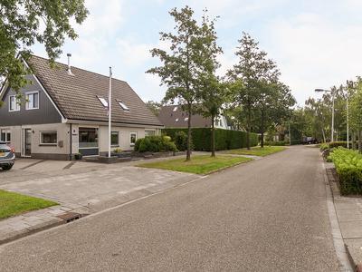 Ikeleane 7 in Stiens 9051 SB