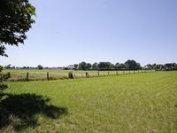 Kwakelweg 4 -6 in Hensbroek 1711 RC